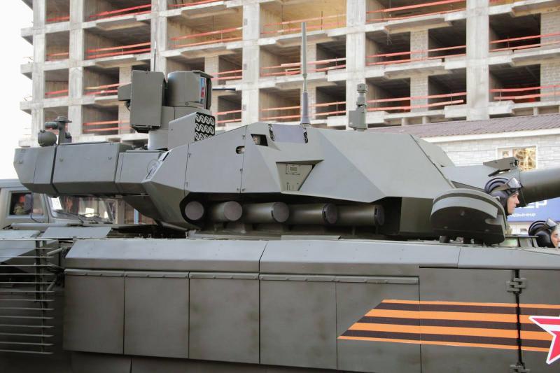 Armata_AK1
