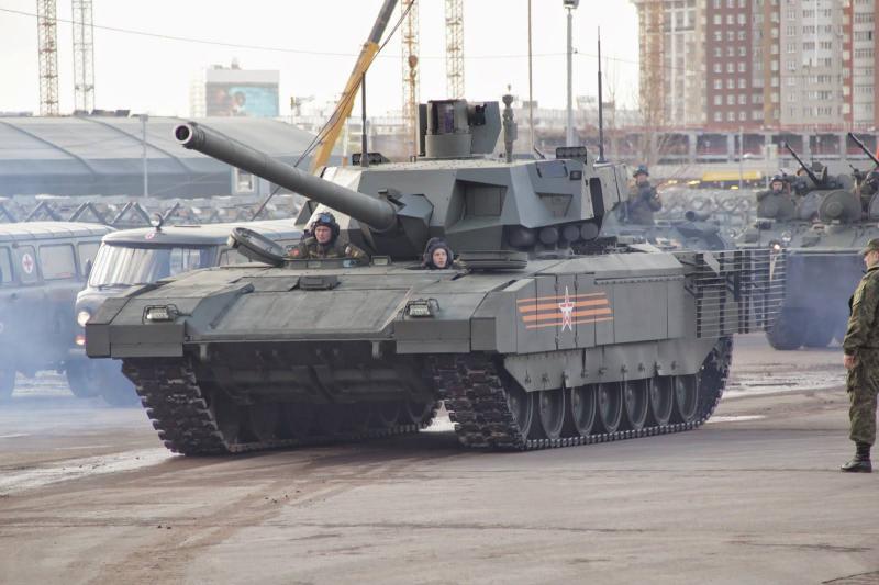 Armata_AK2