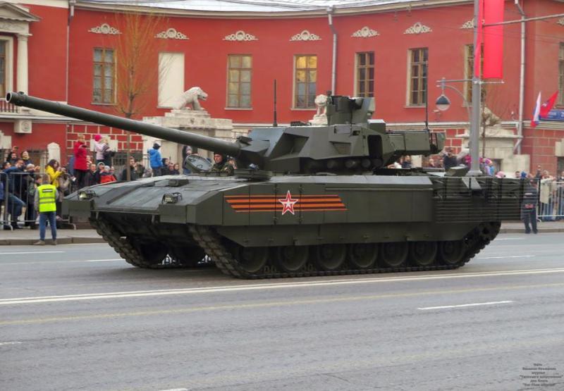 Armata_AK3