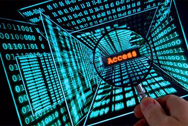 Kyberaktiivinen Kiina