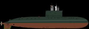 Kilo_class_SS