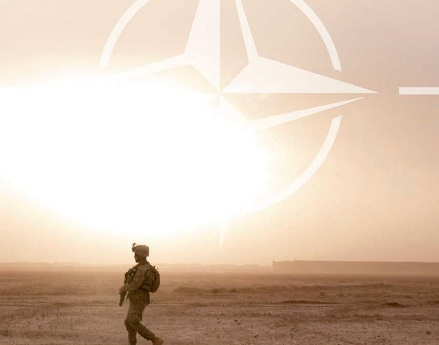 NATO – Väitteitä ja vastaväitteitä