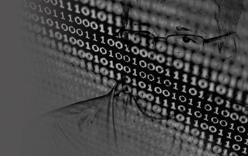 Tapaus Snowden, BFAH ja FISA – Yhdysvaltain ulkoistettu vakoilu