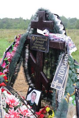 Todisteita venäläisistä joukoista Ukrainassa: kaatuneita ja kiinniotettuja