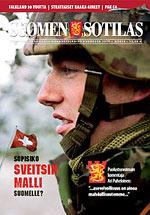 Suomen Sotilas 5/2012