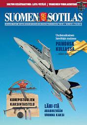 Suomen Sotilas 3/2012