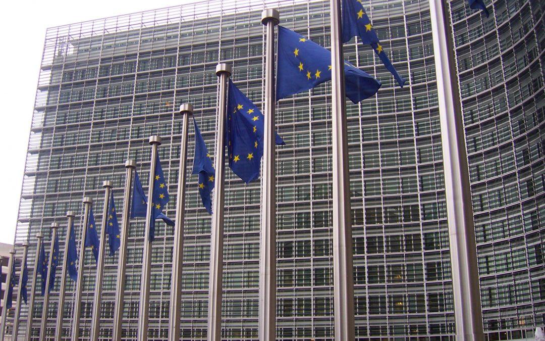 Paavo Väyrynen: Euroopan unionin puolustusyhteistyötä edistettävä